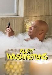 All About the Washingtons: Season 1