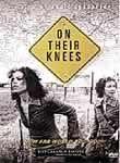 On Their Knees
