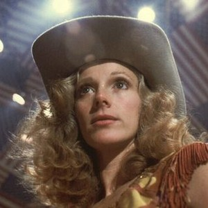 Image result for sondra locke