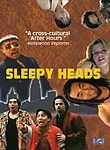 Sleepy Heads