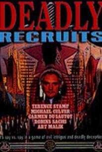 Deadly Recruits