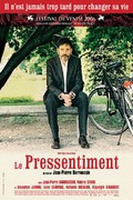 Premonition (Le Pressentiment)