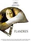 Flanders (Flandres)