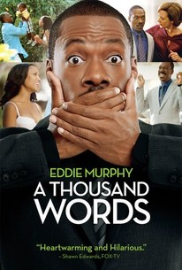 dont say a word movie rotten tomatoes