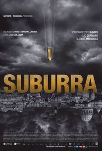 Suburra