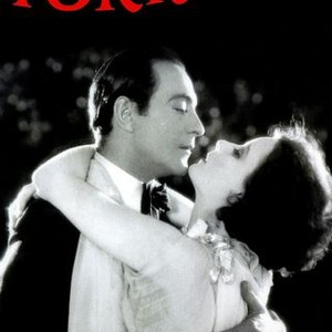 Torrent 1926 Rotten Tomatoes