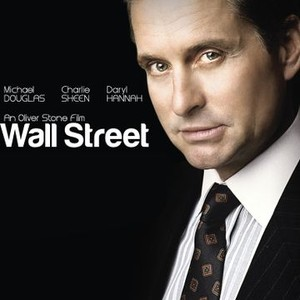 wall street 1987 movie review Wall street: money never sleeps is the 23-years-in-the-making sequel to   oliver stone's 1987 movie wall street is one of the few successful,.