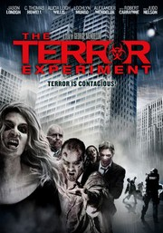 The Terror Experiment (Fight or Flight)