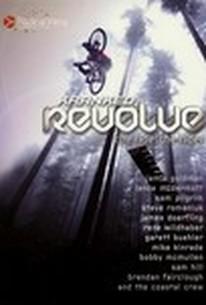 Kranked 8: Revolve