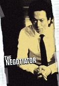 Negotiator (K�sh�nin)