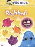 Boohbah - Hot Dog