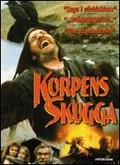 � skugga hrafnsins (In the Shadow of the Raven)