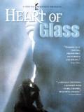 Heart of Glass (Herz aus Glas)