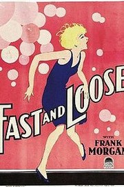 Fast and Loose