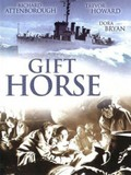 Gift Horse (Glory at Sea)
