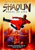 Shaolin: Wheel of Life