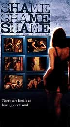 Shame, Shame, Shame