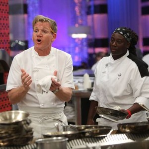 hells kitchen season 14 pictures rotten tomatoes - Hells Kitchen Season 14