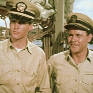 Image result for wackiest ship in the army 1960 chips rafferty