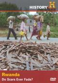 Rwanda: Do Scars Ever Fade
