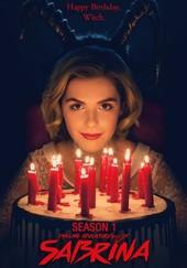 Chilling Adventures of Sabrina: Season 1