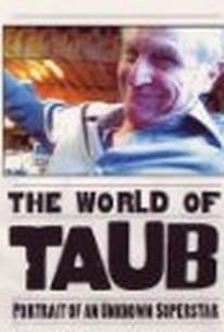 World of Taub