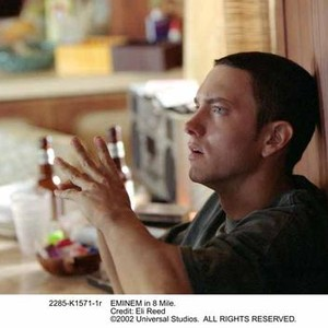8 mile movie free download with subtitles