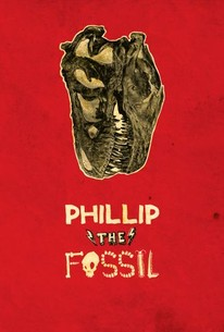 Phillip The Fossil