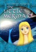 Hans Christian Andersen's The Little Mermaid (Andasen d�wa ningyo-hime)