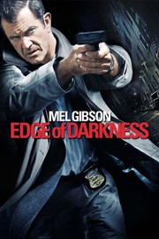 Edge of Darkness