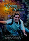 Going Home: The Journey of Kim Jones