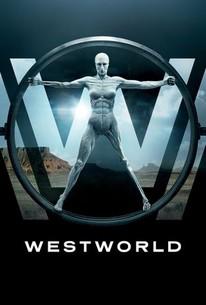 Westworld: Season 1 - Rotten Tomatoes
