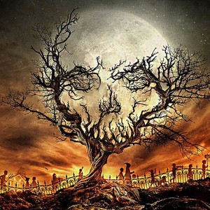 Tales of Halloween (2015) - Rotten Tomatoes