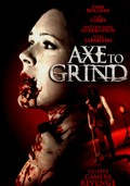 Axe To Grind
