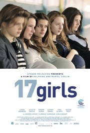 17 Girls