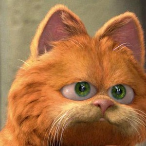 garfield full movie in hindi