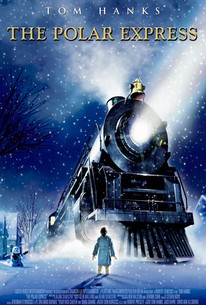 The Polar Express - Movie Quotes - Rotten Tomatoes