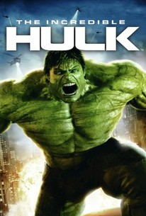 Hulk Quotes Fascinating The Incredible Hulk  Movie Quotes  Rotten Tomatoes