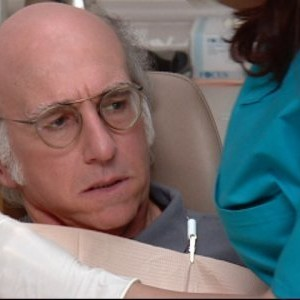 Curb your enthusiasm: season 4 rotten tomatoes.