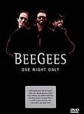 Bee Gees, The - One Night Only