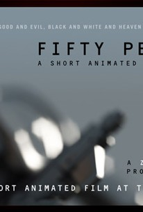 Fifty Percent Grey