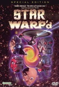 Star Warp'd