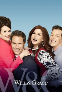 index of will and grace season 1 download