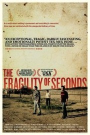 Fragility of Seconds