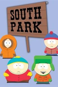 south park season 19 ep 11