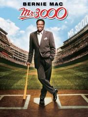 Mr. 3000 (2004)