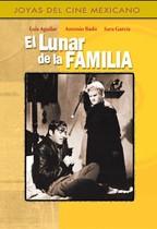 Lunar De La Familia
