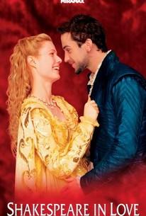 shakespeare in love - Funny Valentines Movie 1999 Watch Online