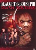 Slaughterhouse Phi: Death Sisters