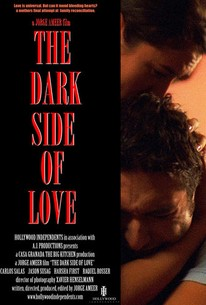 The Dark Side of Love